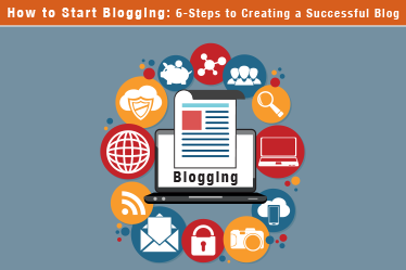 blogging_6_steps