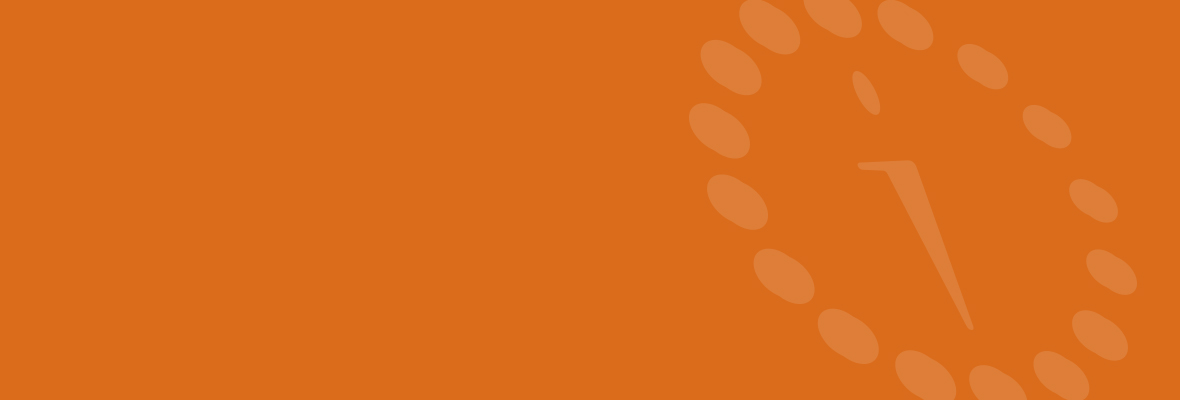 header_back_orange