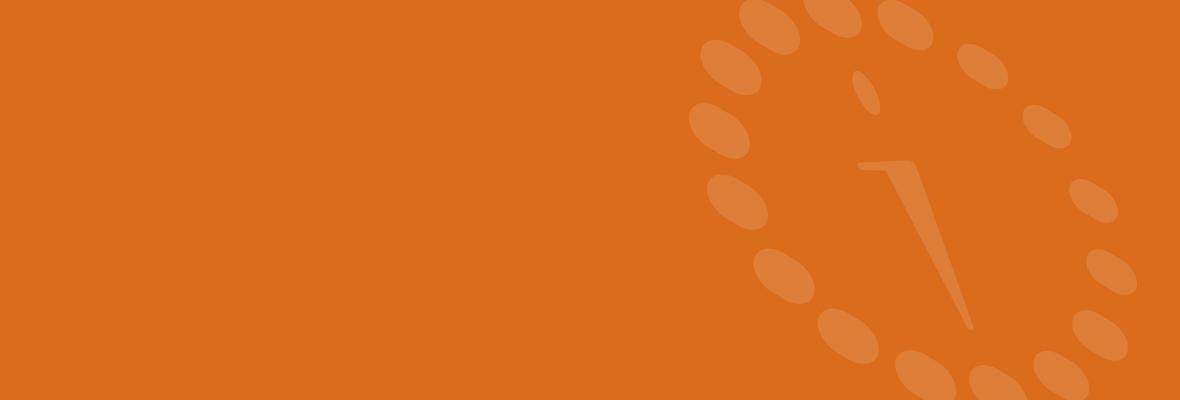 header_back_orange